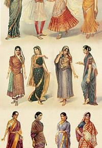 Sari, Wrong Number