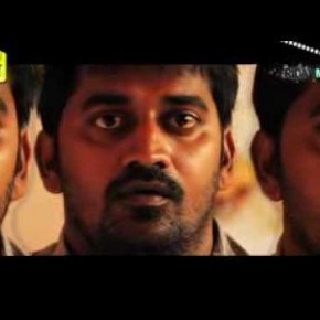 What I Learnt By Watching 50 Tamil Short Films in One Weekend